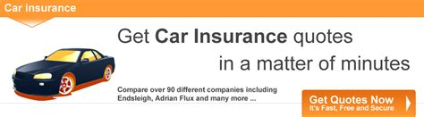 Provisional Insurance