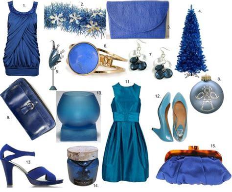 Blus Fashion2 blue fashion miugy sweet official fashion