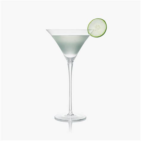 martini cucumber vodka cucumber and green tea martini recipe vodka