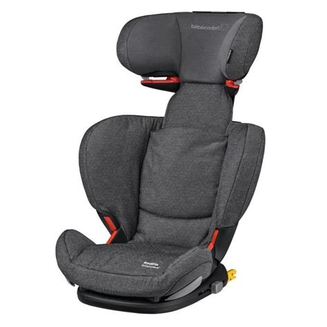 siege bebe groupe 2 3 bebe confort si 232 ge auto groupe 2 3 rodifix airprotect