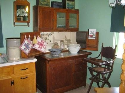 amish kitchen cabinets of its natural simplicity and little homestead in boise simple amish kitchens