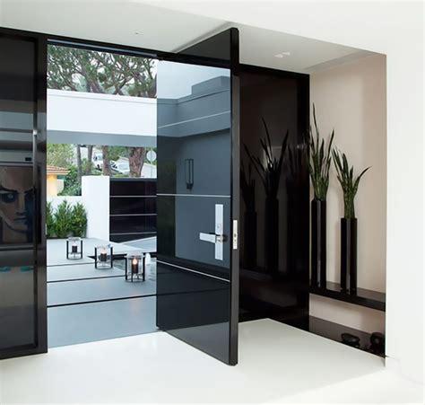 tavolo quadrato cucina tavoli cucina quadrati home interior idee di design