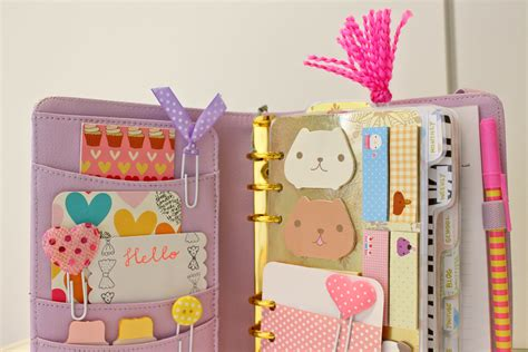 Room Planner Google diy cute planner paper clips