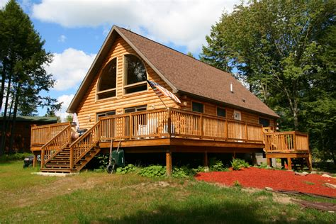 homes with wrap around porches modular homes with wrap around porches