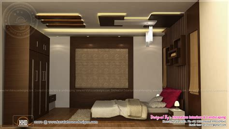 4 bedroom house interior design interior designs by increation kannur kerala home