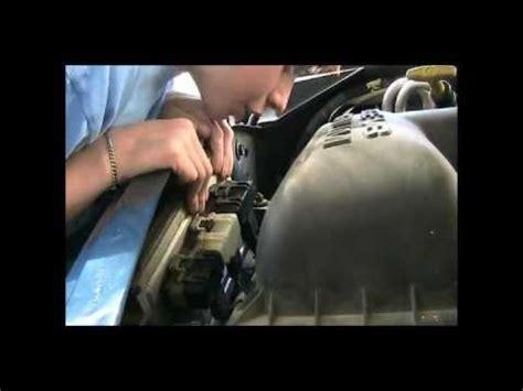 2001 dodge dakota pcm 2001 dodge dakota engine computer 2001 free
