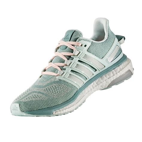 womens adidas boost running shoes adidas energy boost 3 s running shoes 50