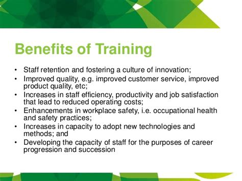 Benefits Of Mba In Australia by Migration Alliance Presentation Summary