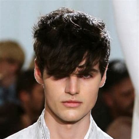 most popular hairstyles for 2015 most popular hairstyles for 2015