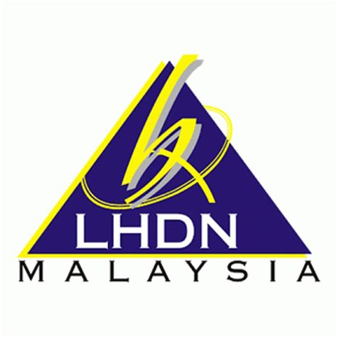 e filing lhdn 2014 hairstyle gallery 20 lembaga hasil dalam negeri how to do e filing for