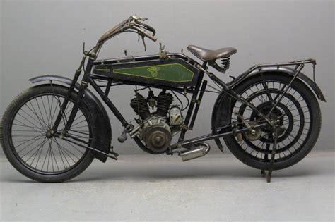 Motorrad Club Chemnitz by 1914 Wanderer 4ps 504cc Motorcycle Wanderer Motorcycles