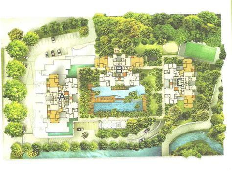 Jual Nature Stek Di Jakarta sewa jual apartemen 1park residences di jakarta selatan