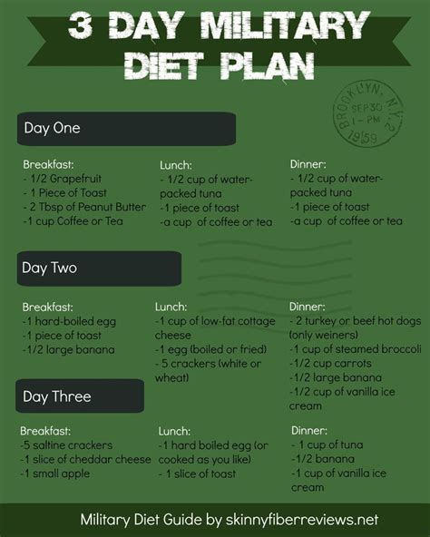 3 Day Vegetarian Detox Diet Plan by 25 Best Ideas About 3day Diet On