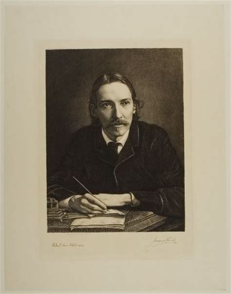 Robert Louis Ls by 81 Best Images About Images Of Robert Louis Stevenson On