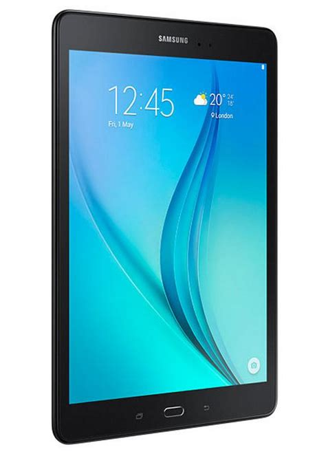 Samsung Tab V5 samsung galaxy tab a 9 7 s pen features specifications details