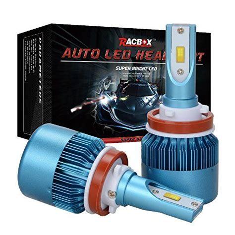 amazon led light bulbs car 9 best amazon led headlight images on led