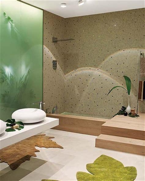 decorative sketches architecture and design influenced by nature in early 20th century books um banheiro de inspira 231 227 o vegetal decora 231 227 o e ideias
