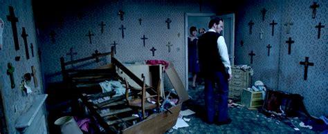 Conjuring Dresser by Bedroom Sets Storage
