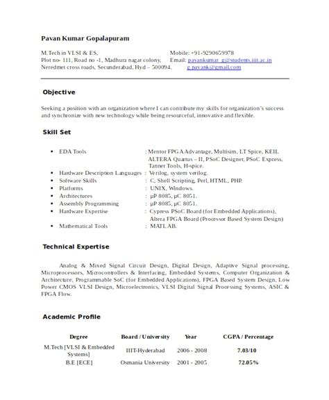 Rebate Processor Cover Letter by Rebate Processor Sle Resume Dishwasher Cover Letters Eviction Letter Format