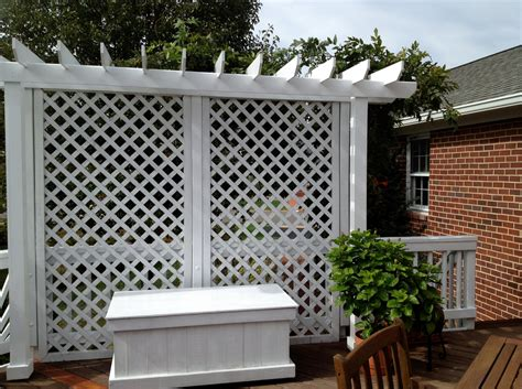 home designer pro lattice lattice privacy screen for deck interesting ideas for home