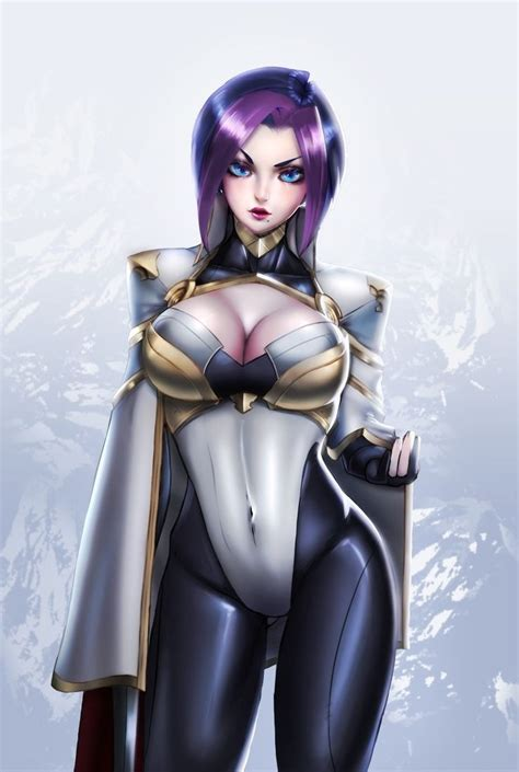 best build for fiora 84 best images about fiora lol on legends