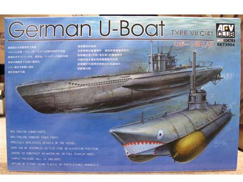 german u boats for sale 1 72 u boat models related keywords 1 72 u boat models