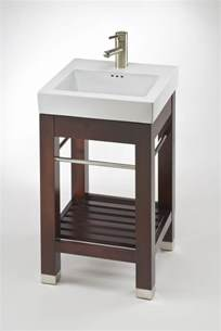 white bathroom vanity with sink 17 9 inch single sink square console bathroom vanity with