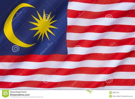 Of Th Eyear Also Search For Jalur Gemilang Images Search