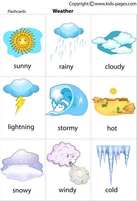%name lesson plan about colors for preschool