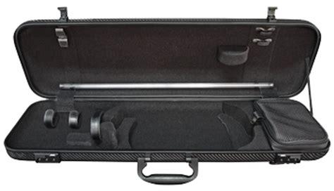 como hacer un violin de fibra de carbono accesorios para el viol 237 n deviolines