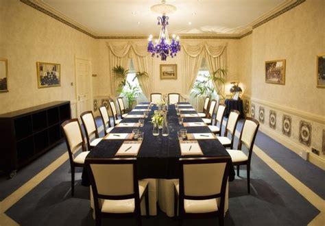 doyles room the government house hotel spa guernsey reviews photos price comparison tripadvisor