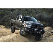 2016 Ram Power Wagon Review  2017 2018 Best Cars Reviews