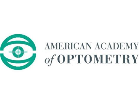 Mba Academy Optometry by Aao Announces Student Travel Fellowship Award Winners