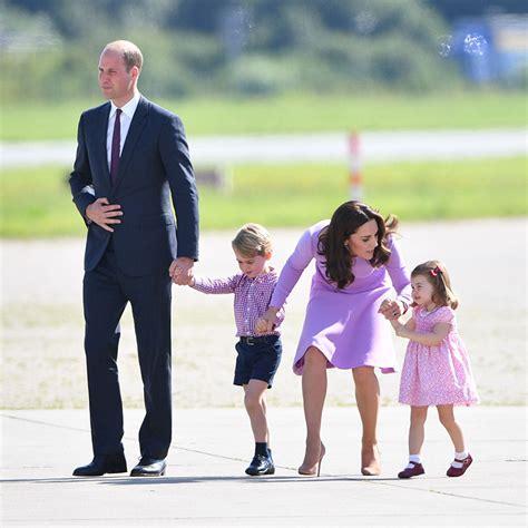 princess charlotte princess charlotte s dresses see pics of her cutest