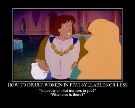 Princess Meme - the swan princess oh derek poor foolish derek movies and tv pinterest swans