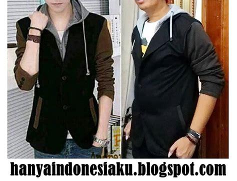 Bruny Jaket Cewek Trendy Murah jaket sweater blazer bisa dipakai untuk santai maupun