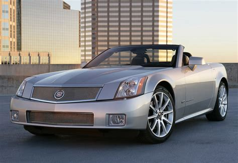 active cabin noise suppression 2006 cadillac xlr v regenerative braking service manual how to remove 2006 cadillac xlr v output shaft service manual how to remove
