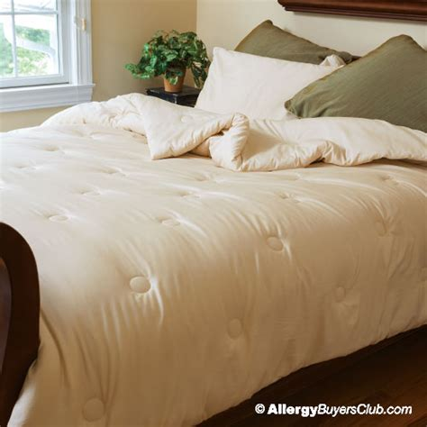 wool comforter reviews pure organic wool comforter by solus organics all season