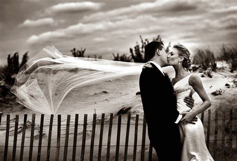 Black And White Wedding Photography by In Style Favors Black White Wedding Photography