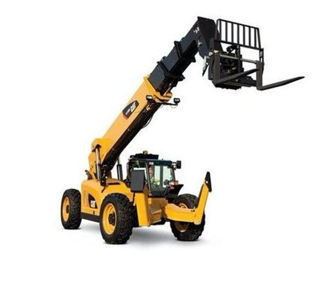 96 Best Images About Free Caterpillar Service Manuals On