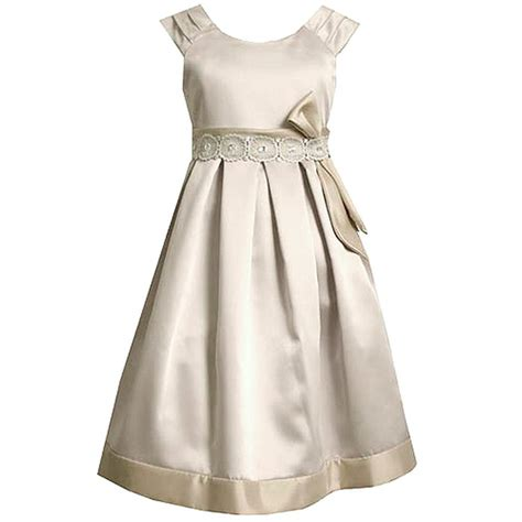 size 16 girls holiday dresses long dresses online