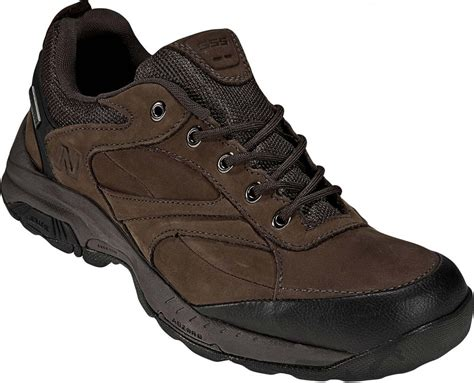 mens hiking boots clearance new balance s 955 free shipping free returns