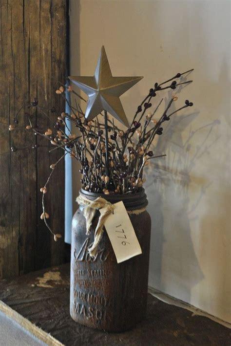 rustic diy christmas ornaments best home design ideas