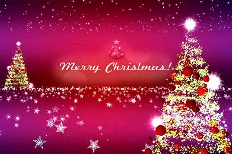 decent image scraps merry christmas