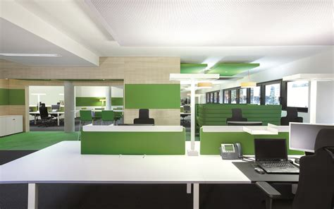 office wallpaper interior design beautiful office most beautiful home office interiors