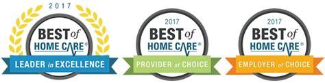 home care senior living brightstar care