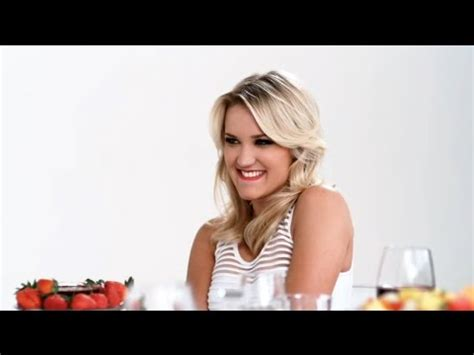theme song young and hungry season 2 emily osment young hungry season 2 official promo 2015