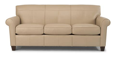 flexsteel dana sofa flexsteel dana b3990 31 stationary sofa hudson s
