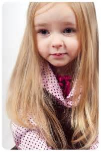 Little Girls Long Haircut Photos » Home Design 2017