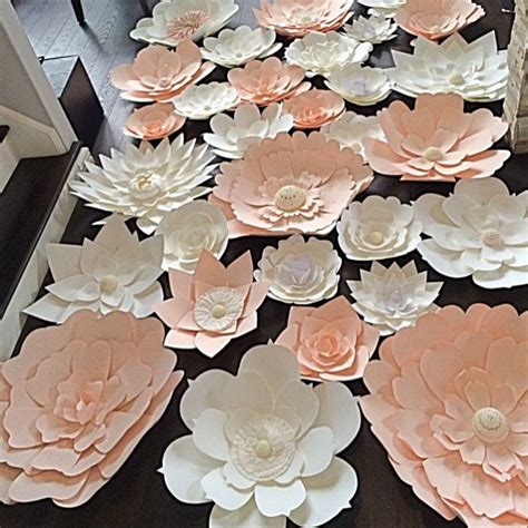 pattern giant flower 1000 images about diy paper flowers on pinterest paper